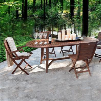 Super Wood Labadies Patio Furniture Accessories Michigans Cjindustries Chair Design For Home Cjindustriesco
