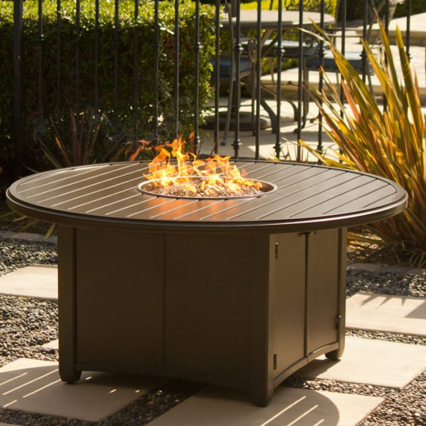 Firepits Labadies Patio Furniture Amp Accessories