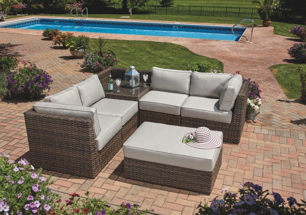 Deal of the Month – Labadies Patio Furniture & Accessories ...