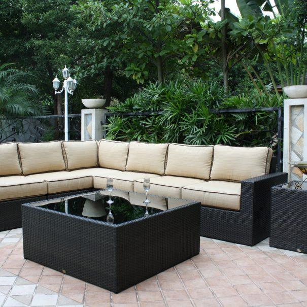 Sectionals Labadies Patio Furniture Amp Accessories
