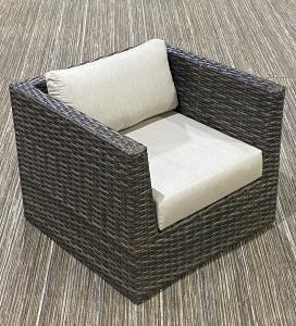 Bellanova Club Chair